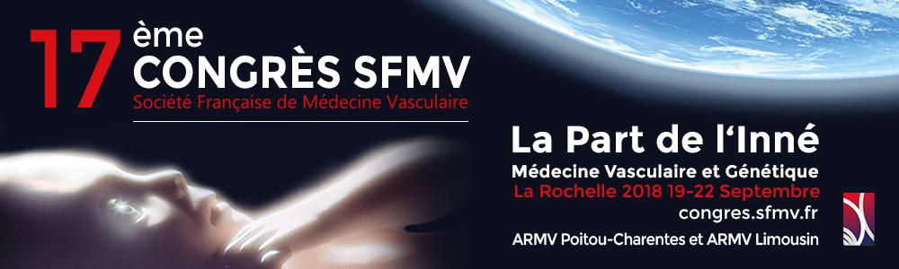 SFMV 2018